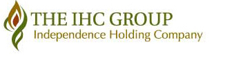 IHC Group Inc.